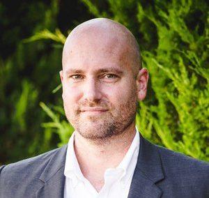 Alan Brymer