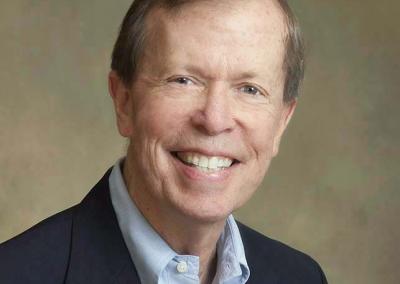 Doug Carleton