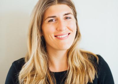 Lauren DeSimone