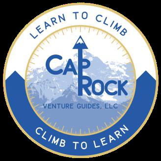 Ain't No Mountain High Enough … to keep CapRock from getting your team to the top