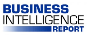 business_reports